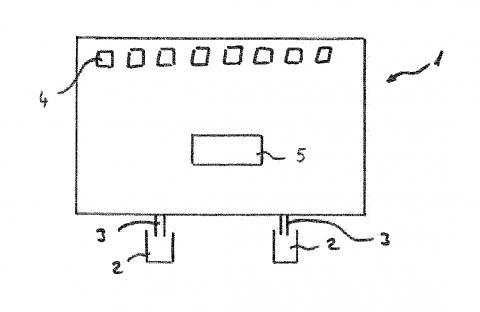 Dessin du brevet FR3034627