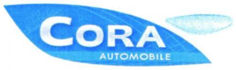 Marque semi-figurative n° 3 451 650 de la société Commerce Rechange Automobiles