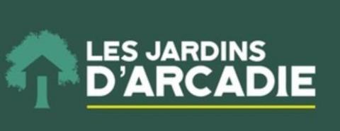 Marque n° 4 415 989 de la société Les Jardins d'Arcadie Exploitation SAS