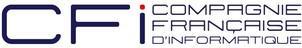 Demande d'enregistrement n° 4 447 862 de la société Compagnie Française Informatique