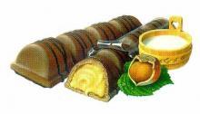 Marque n° 1 410 166 de la société Ferrero S.p.A