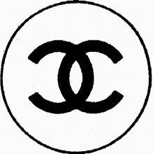 Marque n° 1 334 490 de la société Chanel