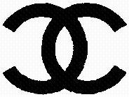 Marque n° 3 977 077 de la société Chanel