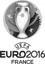 Marque de l'UE n° 11 932 101 de l'UEFA