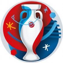 Marque de l'UE n° 11 932 175 de l'UEFA